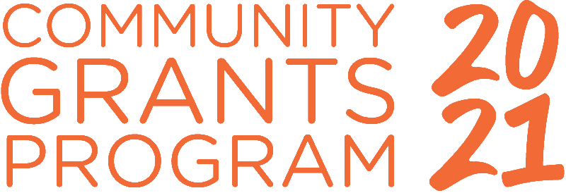 Chermside Community Grants